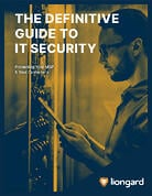 LG_ITSecurity_Ebook_Cover