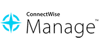 Manage-Certified-Integrator