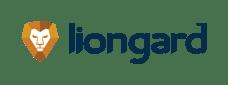 liongard-logo-horz-full-color-rgb