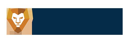 2020-hs_lp-lg_header_logo