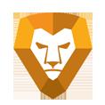 liongard-118px-1